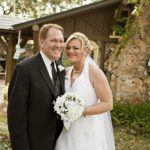 Wedding Venues Media Pa Indian Orchards