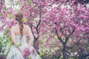 Enchanted Weddings Media PA Indian Orchards