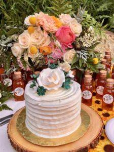 Weddings in Media PA